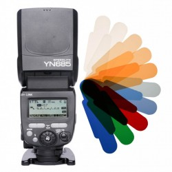 Yongnuo YN685 Speedlite for Canon